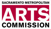 Arts_Commission_logo_new2