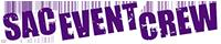 SACEVENTCREWLOGOwebsite