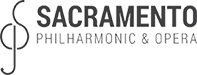 SPO-Logo (2)