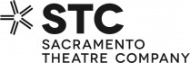 STC_Logo_Full_Stacked_(One-Color)