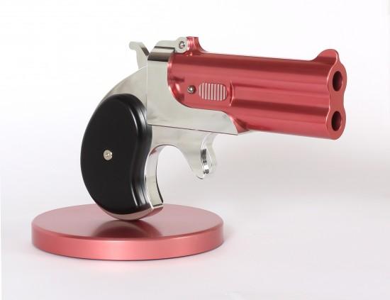 AprilFA Gun