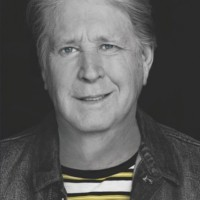 Brian Wilson presents Pet Sounds: Celebrating the 50th Anniversary with special guests Al Jardine and Blondie Chaplin