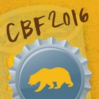 California Brewers Festival