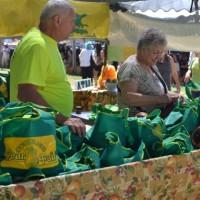 Courtland Pear Fair_ Photo courtesy of Courtland Pear Fair