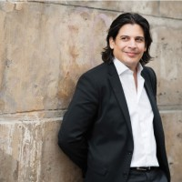 Sacramento Philharmonic and Opera Presents La Traviata