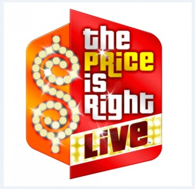 Price is Right 2