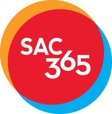Sac365