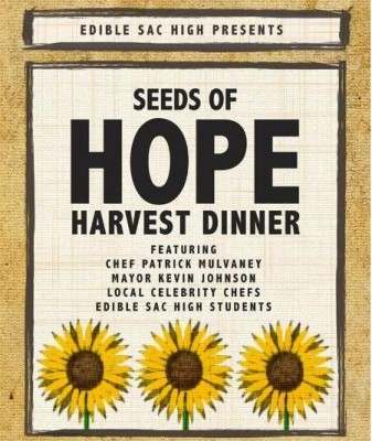 Seeds-Of-HOPE-2016