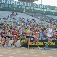 View More: http://terrydaffin.pass.us/usatf-2014