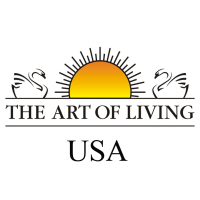 Guided Meditation and Introduction to Art of Living