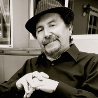Frank Lizarraga