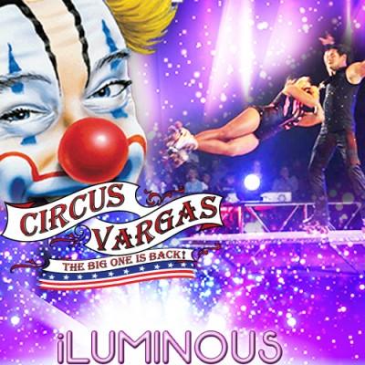 primary-Circus-Vargas-presents-iLUMINOUS--1469723775