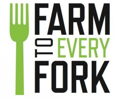 primary-Farm-to-Every-Fork-1469492702