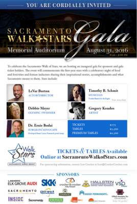 primary-Sacramento-Walk-of-Stars-Gala-1469220009