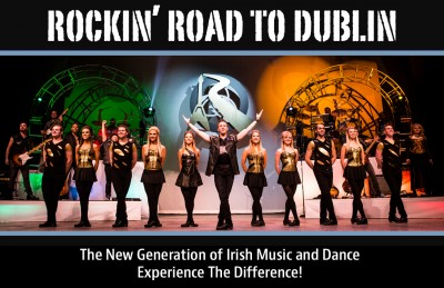 primary-Smith-Doherty-Present--Rockin--Road-to-Dublin-1469636917