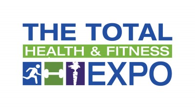 primary-The-Total-Health---Fitness-Expo-1469826824