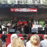 Baby Boomer Festival_ Photo by Dave Giguere
