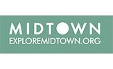 Midtown Logo_green