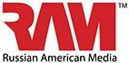 RAM Inc Logo (red)