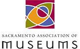SAM_color_logo6