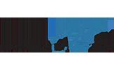 SacBallet_logo_black_PMS8203
