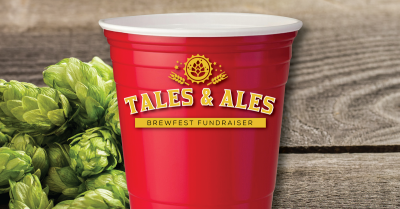 Tales and Ales