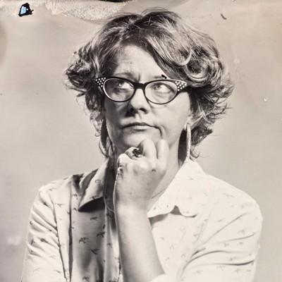 Ianna Nova Frisby