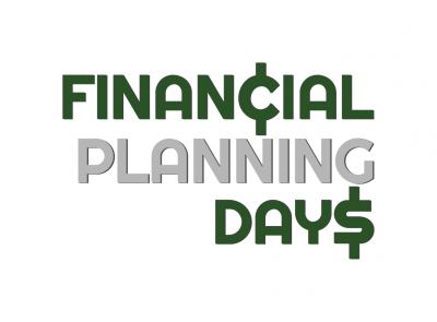 financial planning days