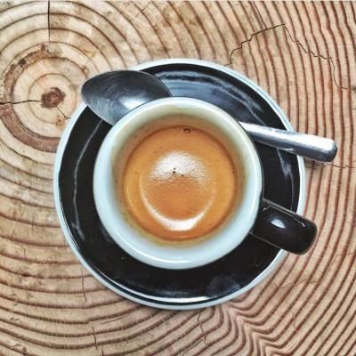 Photo courtesy of Identity Coffees