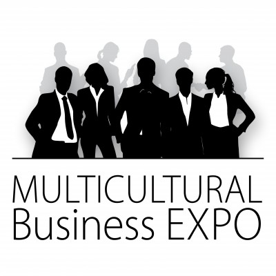 primary-7th-Annual-Multicultural-Business-Expo-1472234982