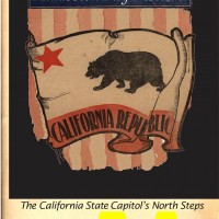 Happy Birthday to the Great State of California