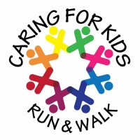 primary-Caring-For-Kids-Run-Walk-1471900134