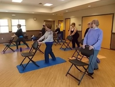 primary-Chair-Yoga-Class-1470336629