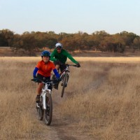primary-Monday-Night-Mountain-Bike-Rides-at-Deer-Creek-Hills-1470862629