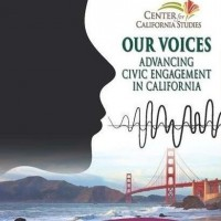Our Voices: Advancing Civic Engagement in California