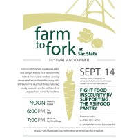 primary-Sac-State-Farm-to-Fork-Festival-and-Dinner-1471928282