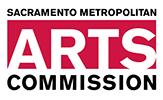 smartsc_logo