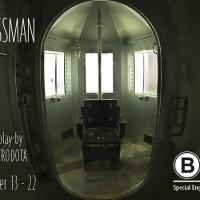 Chessman_Webgraphic
