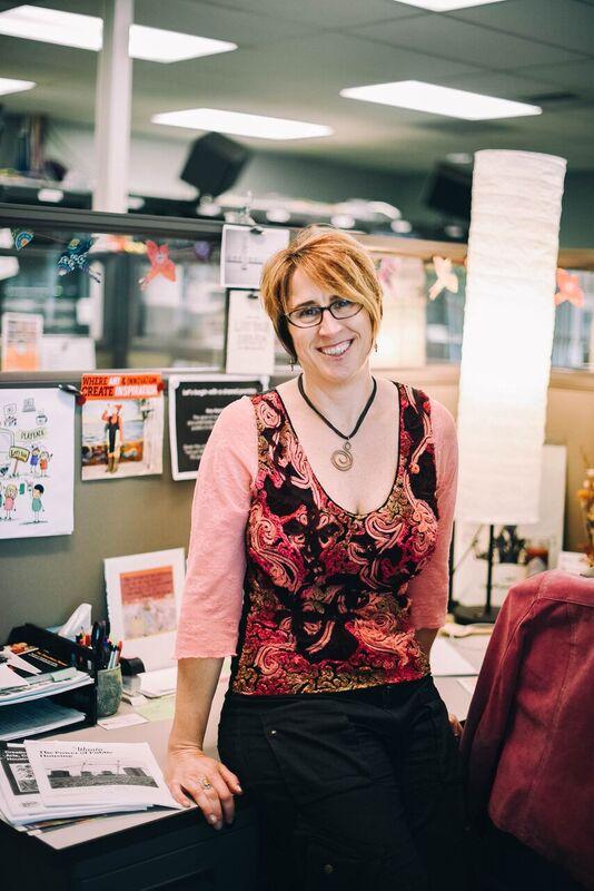 Desk-Portrait2