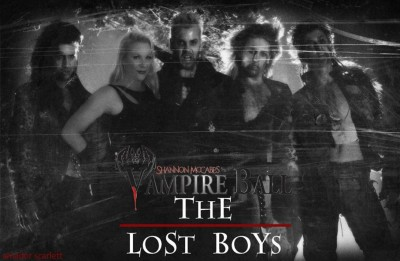 Lostboys-1068x696