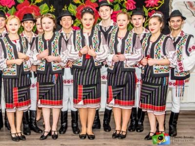Romanian Festival 2016_ Photo by Andrei Bouariu Photography