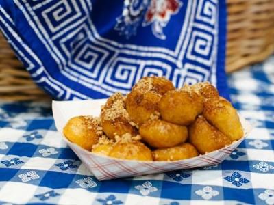 Mediterranean Food Rocklin Ca