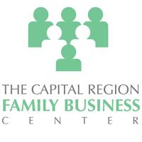 Capital Region Family Business Center