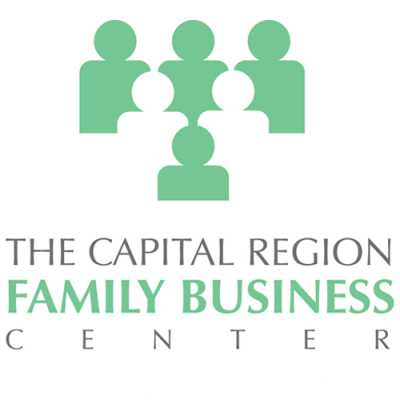 Capital Region Family Business Center