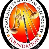 Sacramento Jazz Society Foundation