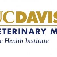 3rd Annual UC Davis One Health Symposium