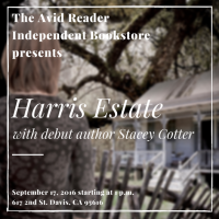 primary-Author-Event---Harris-Estate-with-Stacey-Cotter-1473554654