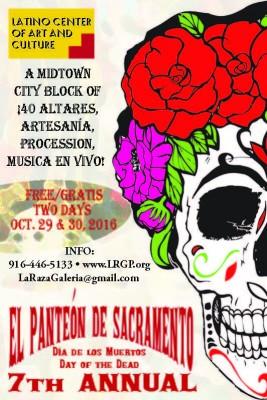 primary-Dia-De-Los-Muertos-Day-of-the-Dead-El-Panteon-de-Sacrament-7th-Annual-1474751565