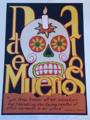 primary-Dia-de-los-Muertos-Celebration-at-the-Davis-Cemetery-District-1474999384