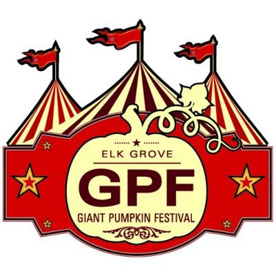 primary-Elk-Grove-Giant-Pumpkin-Festival-1474481399